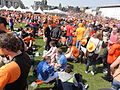 Queensday 2011 Amsterdam 27.jpg