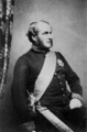 Queensland State Archives 2822 Portrait of Sir George Ferguson Bowen Governor of Queensland c 1868.png