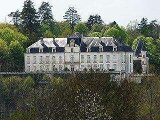 Quinsac, Dordogne Commune in Nouvelle-Aquitaine, France