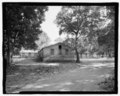 Quintana Thermal Baths, East side of Highway 503, Guaraguao, Ponce Municipio, PR HABS PR-137-13.tif