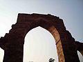 Qutub Minar 68.jpg