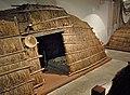 Réserves visitables du musée national dethnologie (Lisbonne) (1457603202).jpg