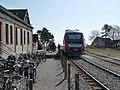 Rødvig station 2018 5.jpg