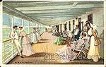 R.M.S.P. Avon, Promenade Deck.jpg
