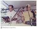 R.V.Janakiraman2.jpg
