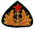 R52-yo0356-Amblem na kapi oficira.png
