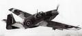 RAF A-36A 1.png