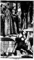RELAND Adriaan, La Religion des Mahométans, Illustration du titre.png