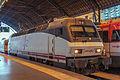 RENFE 252-059-1 - Valencia Nord - 2014-07-30.jpg