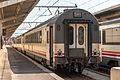 RENFE Arco - Valencia Nord - 2014-07-31 02.jpg