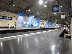 RERB-Station-Luxembourg.jpg