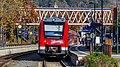 RE 22 im Bahnhof Nettersheim, Eifel-2121.jpg