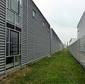 RIMOWA, Lager-, und Produktionsgebäude, Mathias-Brüggen-Str. in Köln (5).JPG
