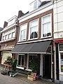 RM24241 Leeuwarden - Kleine Kerkstraat 21.jpg
