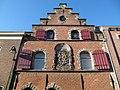 RM33483 Schoonhoven - Koestraat 72 (foto 2).jpg