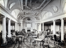 RMS Aquitania First Class Lounge.png