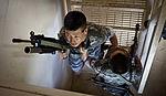 ROK Marines Participate in Island Viper 140527-M-QH615-013.jpg