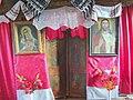 RO AB Biserica Adormirea Maicii Domnului din Valea Sasului (95).jpg