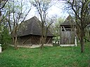 RO AB Gabud wooden church 2.jpg