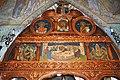 RO CJ Biserica Inaltarea Domnului din Bedeciu (6).JPG