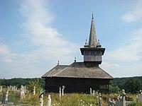 RO MH Biserica de lemn din Fantana Domneasca (46).JPG