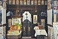 RO VL Arnota monastery 49.jpg