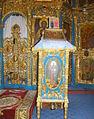 RO VN Dalhauti Monastery 20.jpg