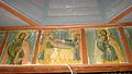 RO VN Dalhauti Monastery 48.jpg