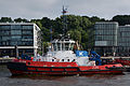 RT Rob (tugboat, 2009) 01.jpg