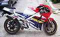 RVF400 1998.jpg