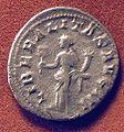 RV Antoninian Gordianus III.JPG