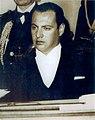 Raúl Morales Adriasola.jpeg