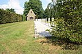 Raalte - Cemetery - Overview-1.jpg