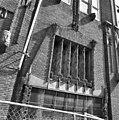 Raam - Amsterdam - 20011119 - RCE.jpg