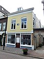 Raam 178 & Oranje Hofje in Gouda (1).jpg