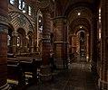 Raamsdonk - Interieur H. Bavokerk 1.jpg
