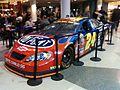 Racecar24DupontChevy.JPG