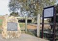 Radar Memorial PS.jpg