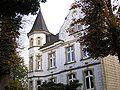 Radevormwald Herbeck 05.jpg
