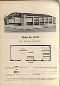 Radford's garages and how to build them. (1910) (14591870530).jpg