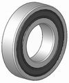 Radial-deep-groove-ball-bearing din625-t1 2rs.png