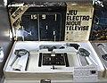 Radiola Jeu electronic televise T-03.jpg