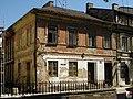 Radom, Rwańska 13 - fotopolska.eu (228929).jpg