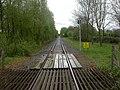 Radway, MoD railway - geograph.org.uk - 1275069.jpg