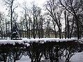 Radzyń-Podlaski-park-090224ar.jpg