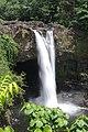 Raibow Falls- Waianuenue - panoramio.jpg