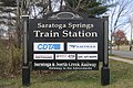 Railroad Station, Saratoga Springs NY (10677200344).jpg