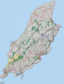 Railway-osm-isle of man.png