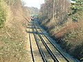 Railway - geograph.org.uk - 114195.jpg