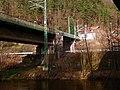 Railway Bridge - panoramio - Dg-505.jpg